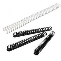 Plastic / Wire Binding Comb